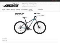 Bridge Cycles's website