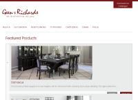 Furniture dealers in klerksdorp for Casa classica klerksdorp