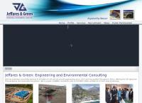Environmental Consulting In Pretoria 1 Discount 15