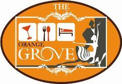 Orange Grove Hotel