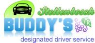 Stellenbosch Meter Taxis & Shuttle Service