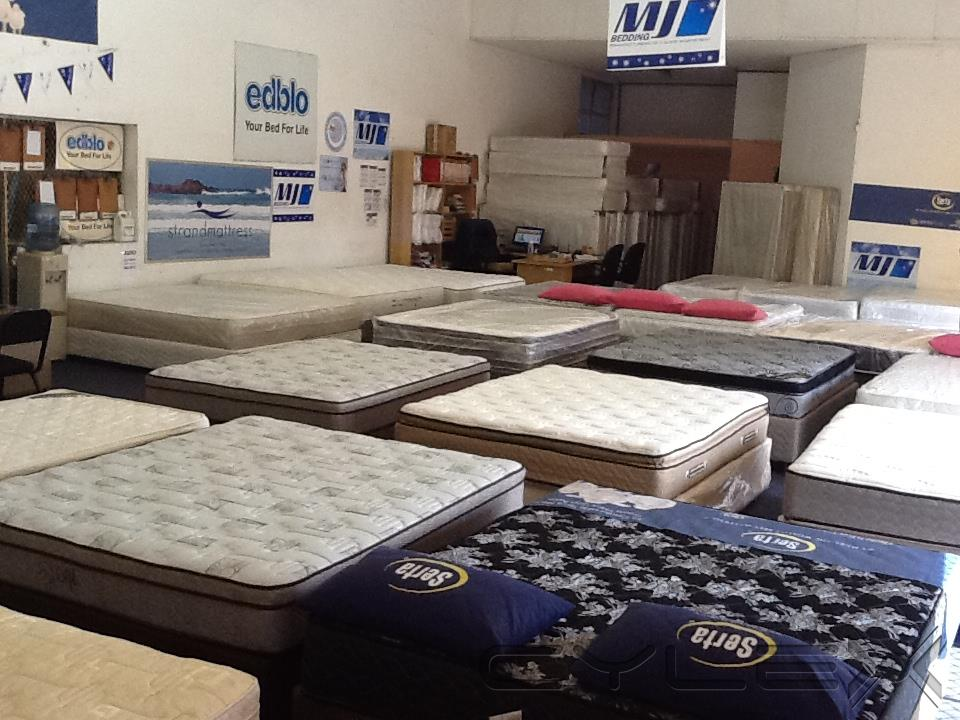 New Beds For Sale In Durban