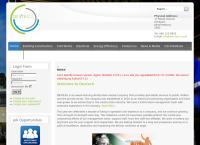 Devinity Trading Devtech's website