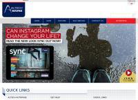Altech Autopage Cellular - Pmb Scottsville's website