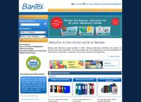 Slavepak Holdings Pty Ltd's website