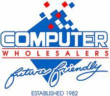 Computer Wholesalers SA Limited