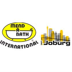 Mend-A-Bath International (Pretoria)