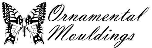 Ornamental Mouldings