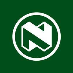 Nedbank Trade Route Mall