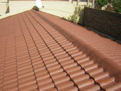 Jbc Roof Cover Pty Ltd Roodepoort Cylex 174 Profile