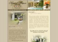 Norscot Manor Guest Lodge's website
