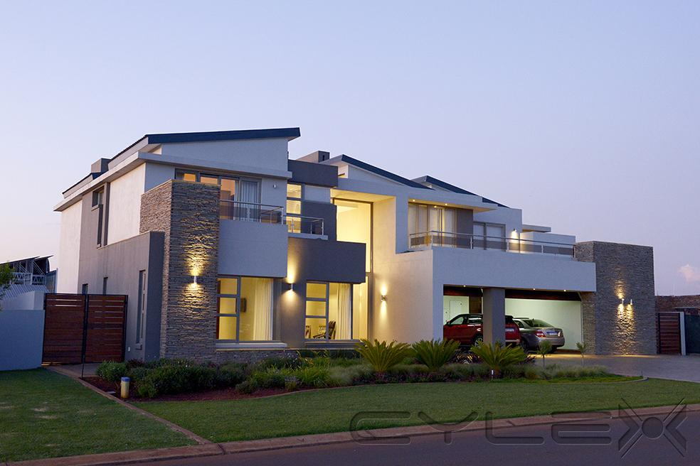 Lara hood architect sandton cylex profile for Best house