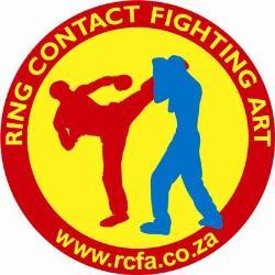 Kickboxing & Ring Contact Fighting Art Pretoria