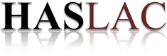 Haslac (Pty) Ltd.