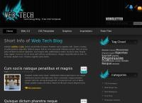 Fleetline's website