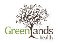 Greenlands Health Shop