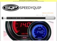 Speedyquip Sqp's website