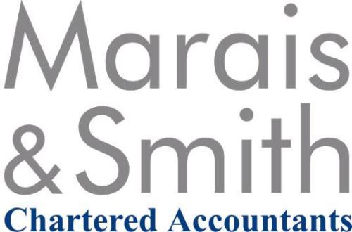 Marais & Smith Chartered Accountants