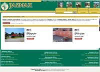 Jazmax Property Consultants ( Overport)'s website