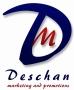 Deschan Marketing & Promotions