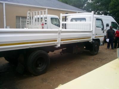 trucks fdl trucking boksburg cylex profile. Black Bedroom Furniture Sets. Home Design Ideas