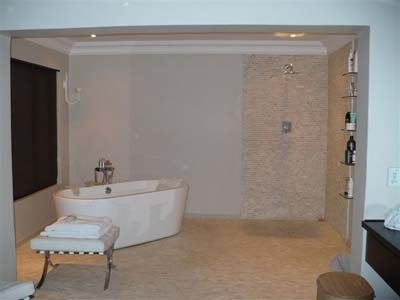 living room design and decor bathroom designs and renovations