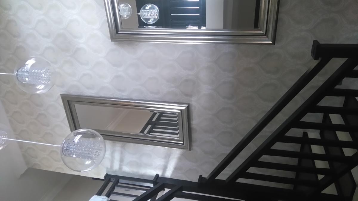Flair Interiors Durban Cylex Profile