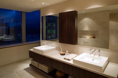 Bathroom Makeover Johannesburg designer tiling & under-floor heating, johannesburg - cylex® profile
