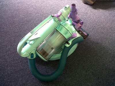 Vacuum Cleaner House Cape Town Cylex 174 Profile