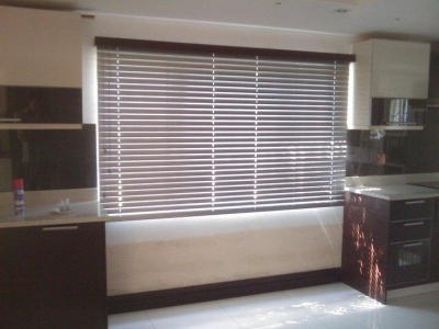 Builders Warehouse Curtains And Blinds Gopelling Net