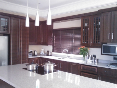 Decor Creations Durban Cylex 174 Profile