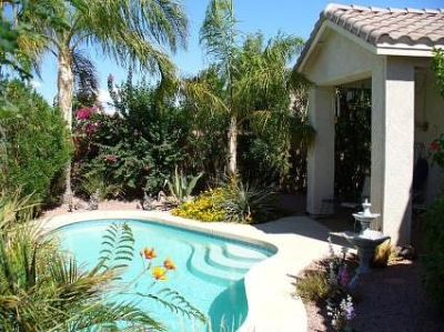 Rent A Gardener Pty Ltd Robindale Cylex 174 Profile