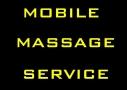 Mobile Massage Service - Durban