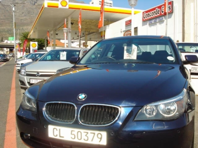 Concorde cars cape town cylex profile for Alford motors used cars