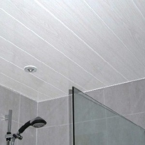 Camfly Pvc Ceilings Pty Ltd Kroonstad Cylex 174 Profile