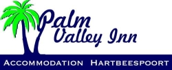 Palm Valley Inn & Conference Centre