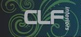 CLF Blinds