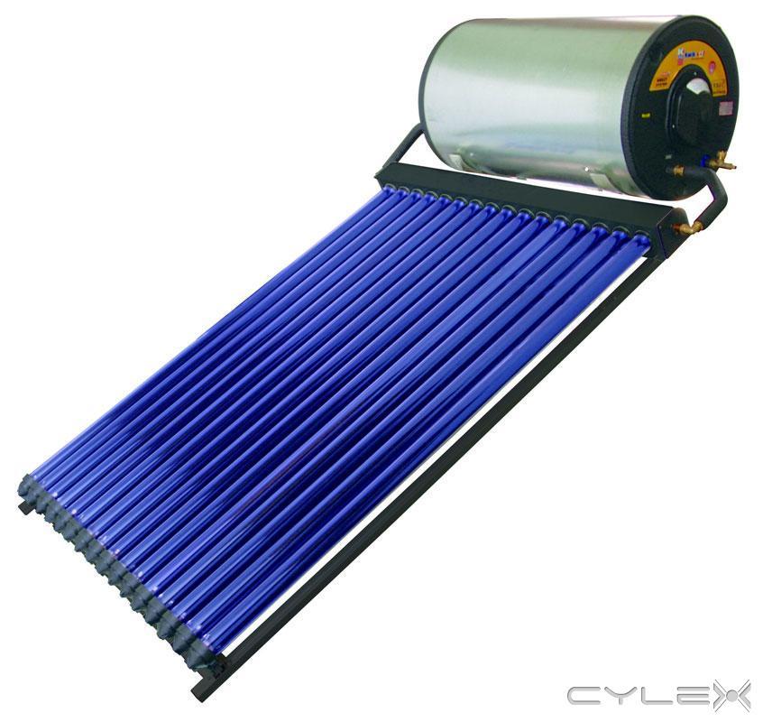 East Rand Solar Geysers Johannesburg Cylex 174 Profile