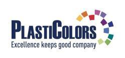 Plasticolors Masterbatch, Pigments, Liquids, and Plastic Additives