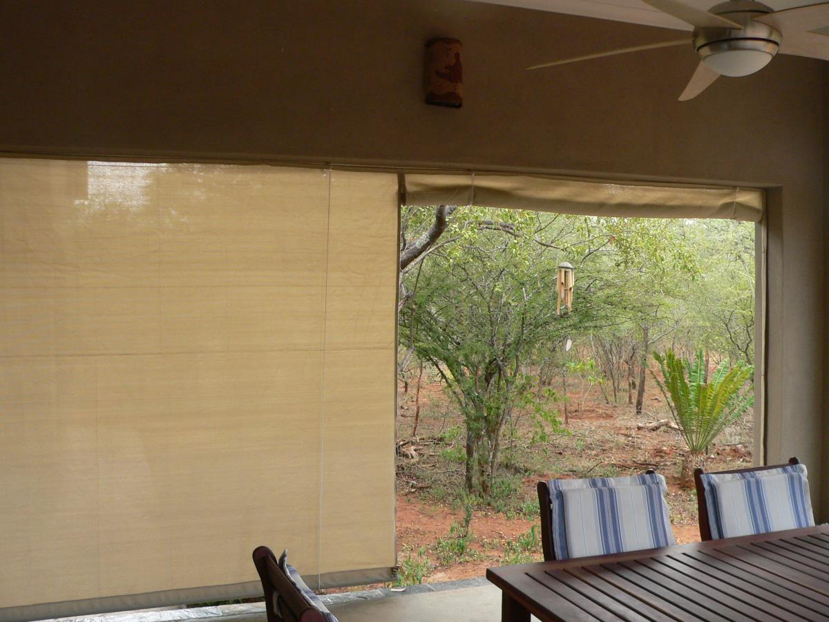 Do IT Yourself Outdoor Awnings and Blinds, Pretoria ...