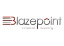 Blazepoint Exhibitions and Shopfitting