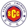 Car Paint---Guangzhou Strong Chemical Co., Ltd.