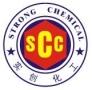 Car Paint---Guangzhou Strong Chemical Co., Ltd.
