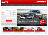 Siyeza Car Rental And Shuttle Services Durban