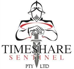Timeshare Sentinel (Pty) Limited
