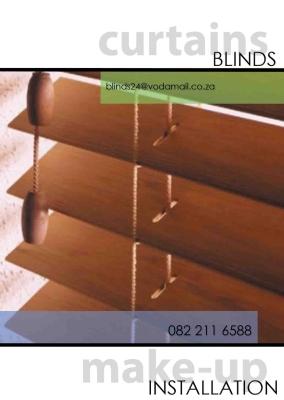 Ripple Curtains Amp Blinds Johannesburg Cylex 174 Profile