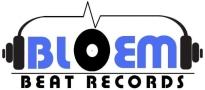 Bloem Beat Records