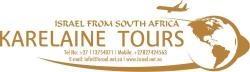 Karelaine Tours  Pty Ltd