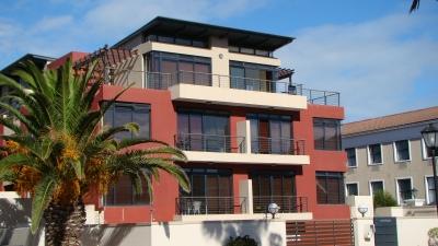 Amlec Electrical Montague Gardens Cape Town Cylex 174 Profile