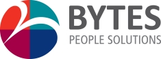 Bytes People Solutions (Pty) Ltd